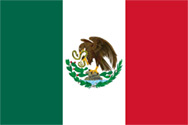 mexicoflag125