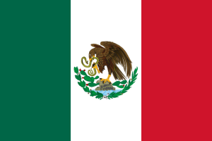 20060117062247!Flag_of_Mexico_1917