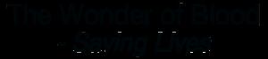 GBF-Logo5