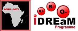 IDREAM-logo-2016v2